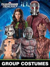 halloween costumes stores in salt lake city utah couples halloween costumes at reduced wholesale prices for adults