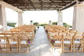 napa wedding venues napa wedding venues wedding ideas