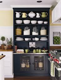 ideas for organizing kitchen cabinets kitchen cabinet kitchen organization small kitchen organization