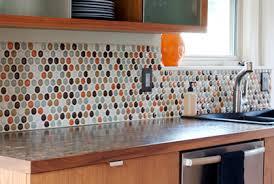 kitchen backsplashes 2014 pictures kitchen backsplash tile design ideas colors
