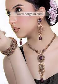 beautiful necklace online images Stunning beautiful jewellery at online store shop jpg
