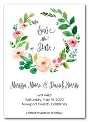 save the date birthday cards save the date cards party save the date cards birthday save the