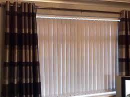 window blinds ideas window blind curtain with ideas inspiration 13895 salluma