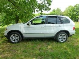 2001 bmw x5 for sale 2004 bmw x5 for sale carsforsale com