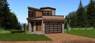 111 club house rd u2013 bruin homes llc