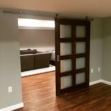 Waterproof Flooring For Basement Basement Finishing U0026 Remodeling Company South Shore Boston Ma