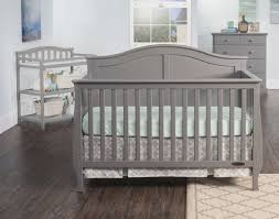 Timber Creek Convertible Crib Cribs Child Craft Camden 4 In 1 Convertible Crib Qh Awesome