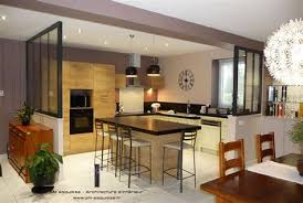 belles cuisines contemporaines beau les plus belles cuisines contemporaines 10 les cuisines