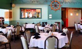 ruth u0027s chris steak house pikesville restaurant pikesville md
