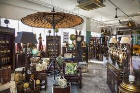 15 go to homeware stores in singapore