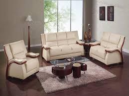 Leather Living Room Sets For Sale Wayfair Leather Living Room Sets Complete Near Me 3