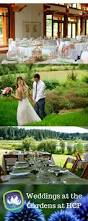 19 best your wedding in the gardens at hcp images on pinterest