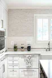 backsplash kitchen backsplash wallpaper kitchen backsplash ideas