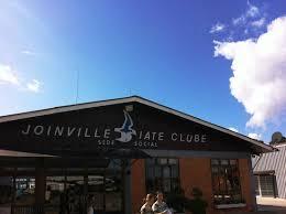 Popular Iate Clube (Joinville) - 2018 O que saber antes de ir - Sobre o  &TD73
