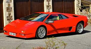 pictures of lamborghini diablo pre audi era lamborghini diablo rwd is your 1990s car