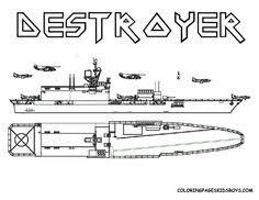 uss bb 63 missouri battleship elijah pinterest battleship