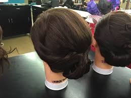 makeup schools in nc 7 best updos images on beauty beauty makeup and beleza