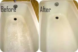Best Way To Clean Bathtub Drain Tub Cleaning With Oven Cleaner Best For Bathtub Awesome 25 Ideas
