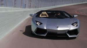 silver lamborghini allmotorsgallery lamborghini aventador lp 700 4 roadster images