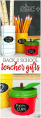 mason jar teacher gift idea a simple and cute diy project that