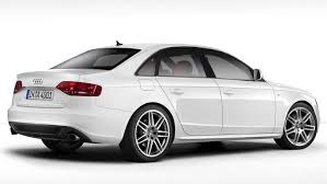what is s line audi audi a4 s line 2017 model price in pakistan review specs features pics