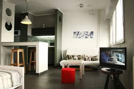 good finest studio apartment design gallery from studio flat