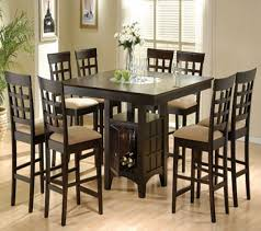 Kitchen Table Sets Target by Stunning Fine Target Kitchen Table Dining Room Brilliant Kitchen