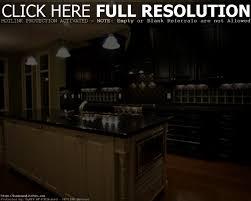 Black Cabinet Kitchen Designs by Bathroom Black Kitchen Cabinet Marvellous Ideas About Black