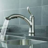 kitchen water faucets insurserviceonline