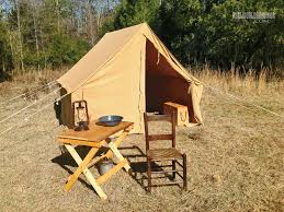 wall tent how to wilderness wall tents