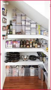 organisation placard cuisine organisation placard cuisine