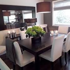 Download Small Modern Dining Room Ideas Gencongresscom - Small dining room