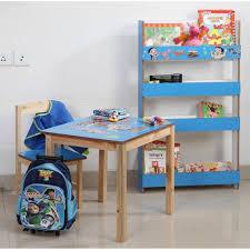Baby Chairs Online Shopping India Chhota Bheem Padhai Likhai Study Set Blue Kid U0027s Tables