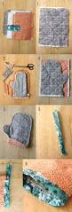 home decorating sewing projects home decor sewing projects decoration ideas collection lovely in