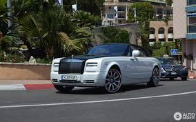 drophead rolls royce rolls royce phantom drophead coupé series ii 29 july 2017