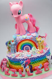 wedding cake surabaya harga cake s taste indulgence