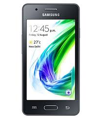 samsung amazon black friday samsung z2 black 8gb amazon in electronics