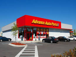 cherry hill nj advance auto parts store offers 7 free services