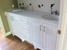 bathroom wood bathroom vanities 40 classic bathroom decorating