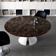 marble conference room table ola meeting tables martex glass and marble conference tables