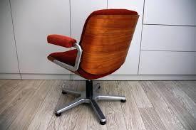 wood desk chair with wheels wooden swivel desk chair image of antique desk chair on wheels wood