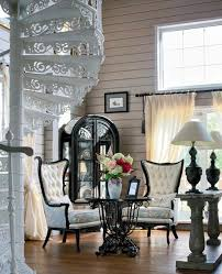 country homes decorating ideas country home decorating ideas blending modern chic and comfort