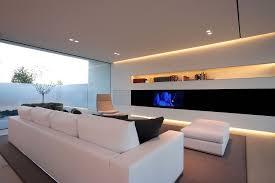 wohnzimmer deckenbeleuchtung deckenbeleuchtung wohnzimmer 83 ideen für indirekte led