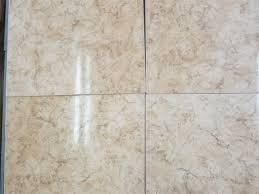 18 x 18 lepanto pinon ceramic tile clearance containers