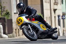 classic honda mv renovace u2013 renovace historických motocyklů honda cb 500 four