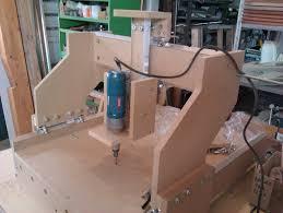 Come Costruire Un Pantografo In Legno by Diy Progetti 2013