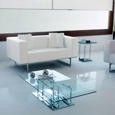 apartment size coffee tables coffee table design amazing coffee table app image ideas coffee