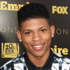 empire hakim hair bryshere y gray rapper television actor biography
