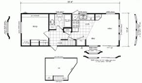cottage floor plans with loft small cabin designs with loft small