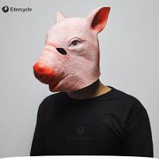 compare prices on pig latex online shopping buy low price pig